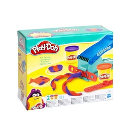 Play-Doh - Fabriksset