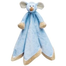 Teddykompaniet Diinglisar, Snuttefilt, Mus