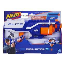 Nerf, Elite Disruptor