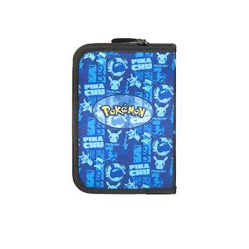 Pokemon Fyllt pennfodral