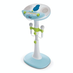 Singing Machine - Karaoke Pedestal