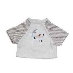 Skrållan, T-shirt