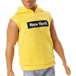 Barbie - Ken Fashionistas docka 131