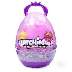 Hatchimals - Colleggtibles Super Surprise