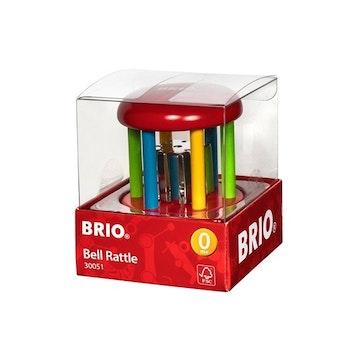 BRIO - 30051 Bjällerskallra