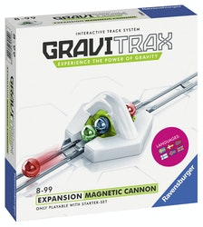 GraviTrax, Magnetic Cannon