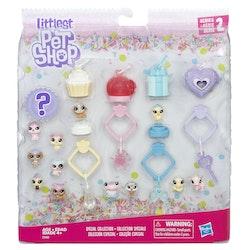 Littlest Pet Shop, Special Collection Pet