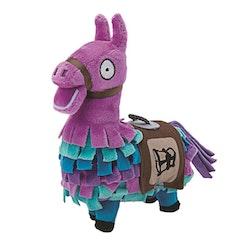 Fortnite, Llama Loot Plush