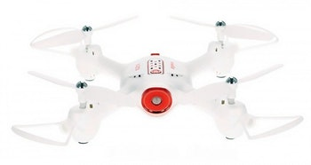 Syma - X23 Pocket Drone