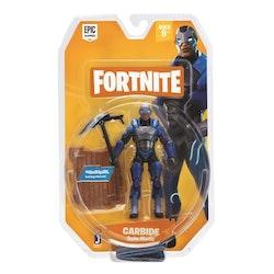 Fortnite Core Figure 10 cm