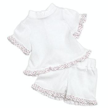 Skrållan Pyjamas