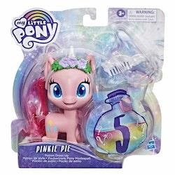 My Little Pony Potion Dress up