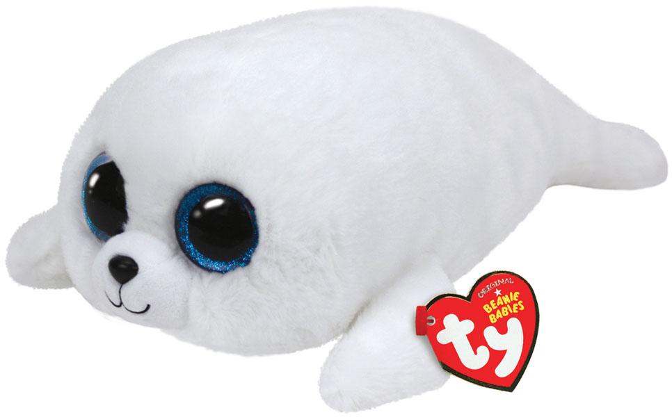 TY Beanie Boos - Icy Säl 15 cm