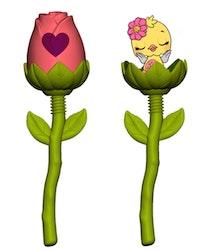 Hatchimals Colleggtibles Flower Bouquet