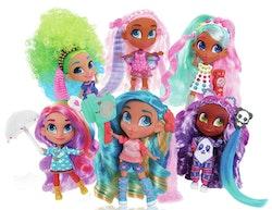 Hairdorables Dolls Season 3