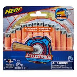 Nerf Accustrike 12 refill