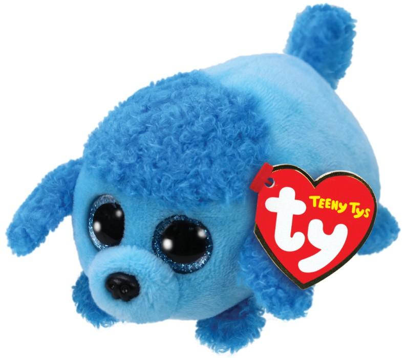 TY Teeny Tys - Lexi Pudel 9 cm