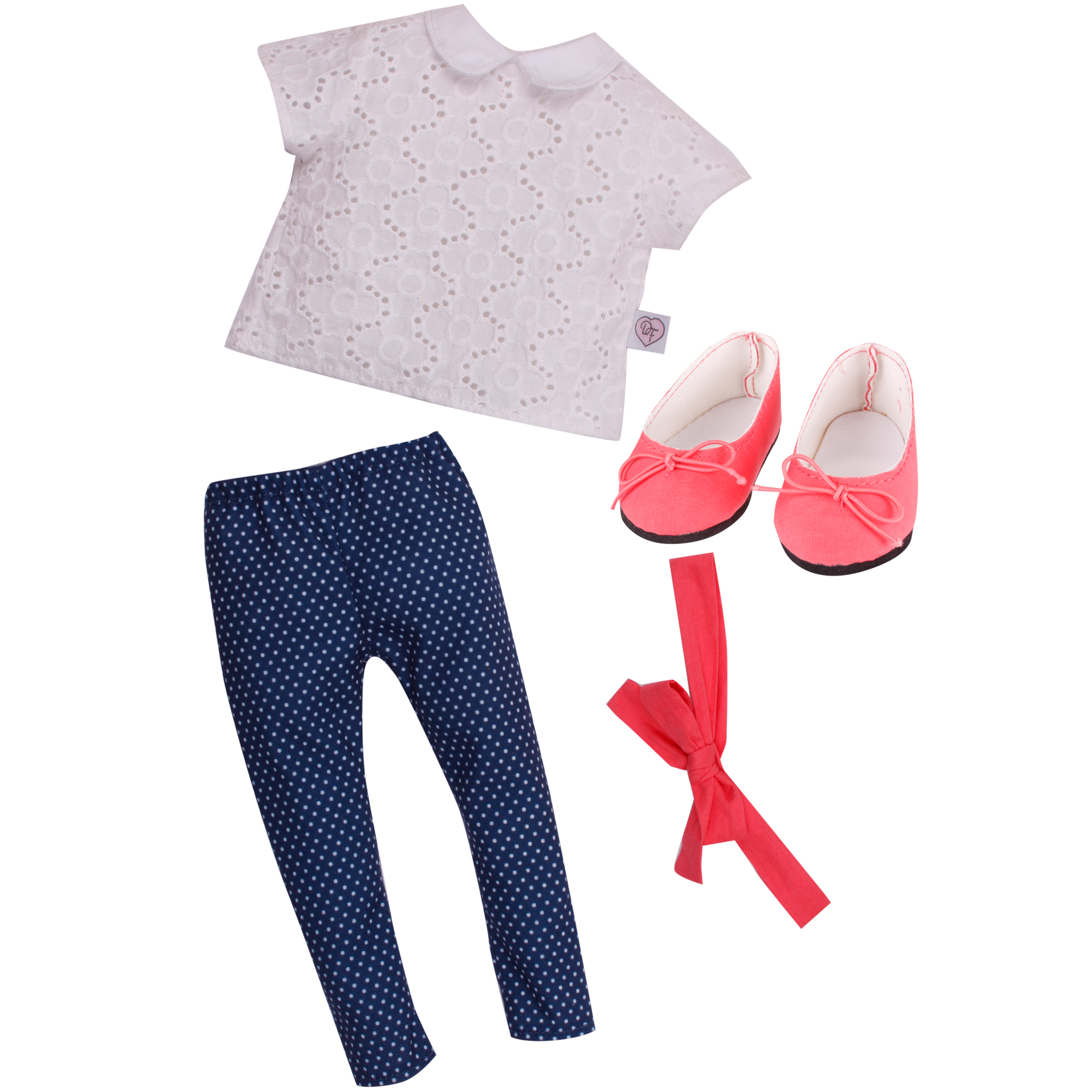 Design a Friend Boho Chic outfit