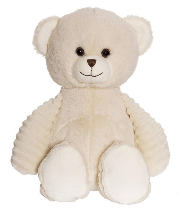 Teddykompaniet Totte Creme 38 cm