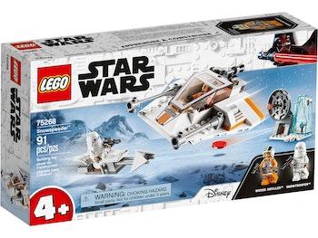 LEGO StarWars 75268 Snowspeeder