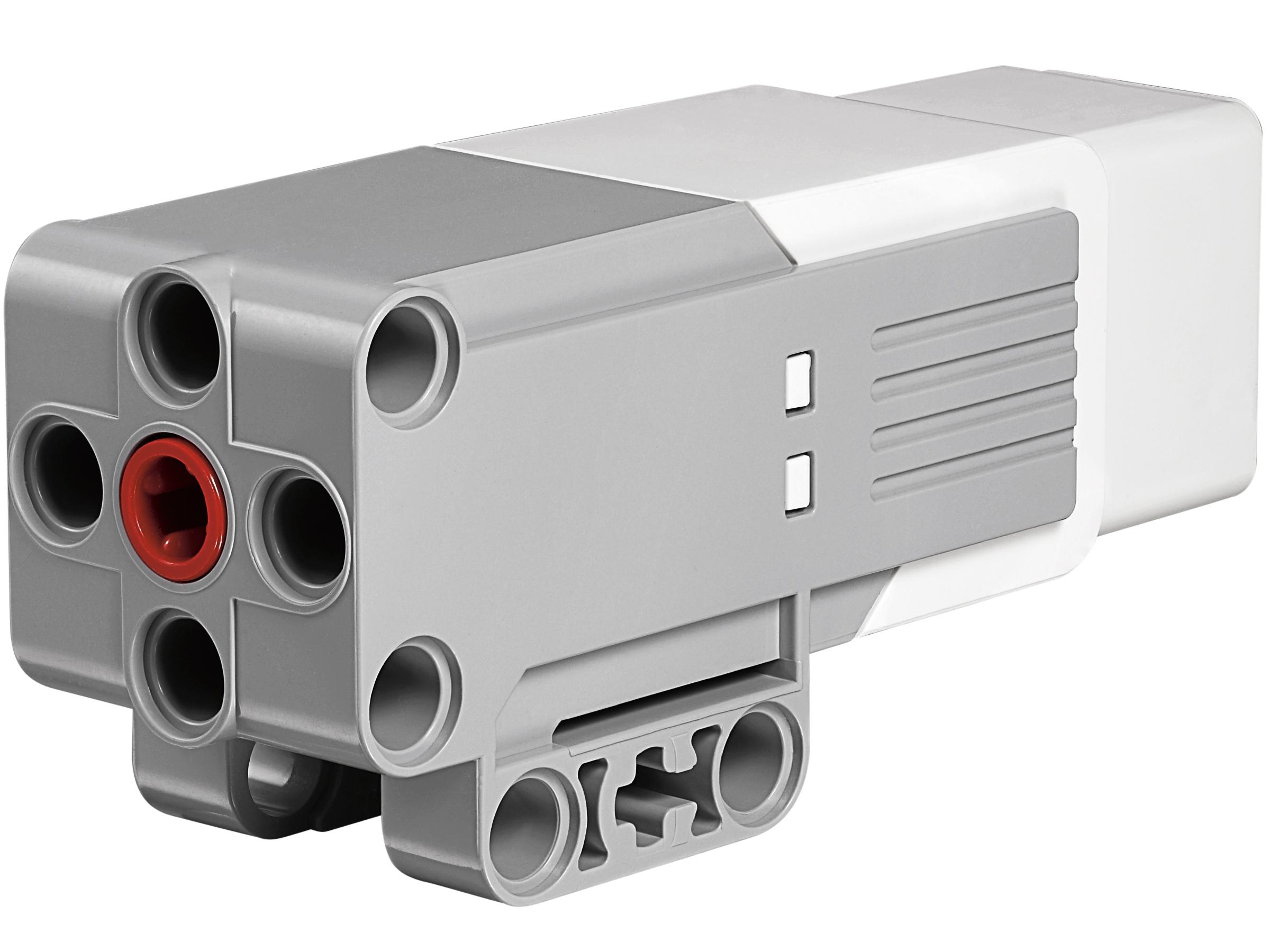 LEGO MINDSTORMS 45503 EV3 Medelstor servomotor