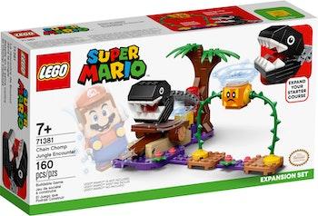 LEGO Super Mario 71381 tbd-Leaf-2-2021