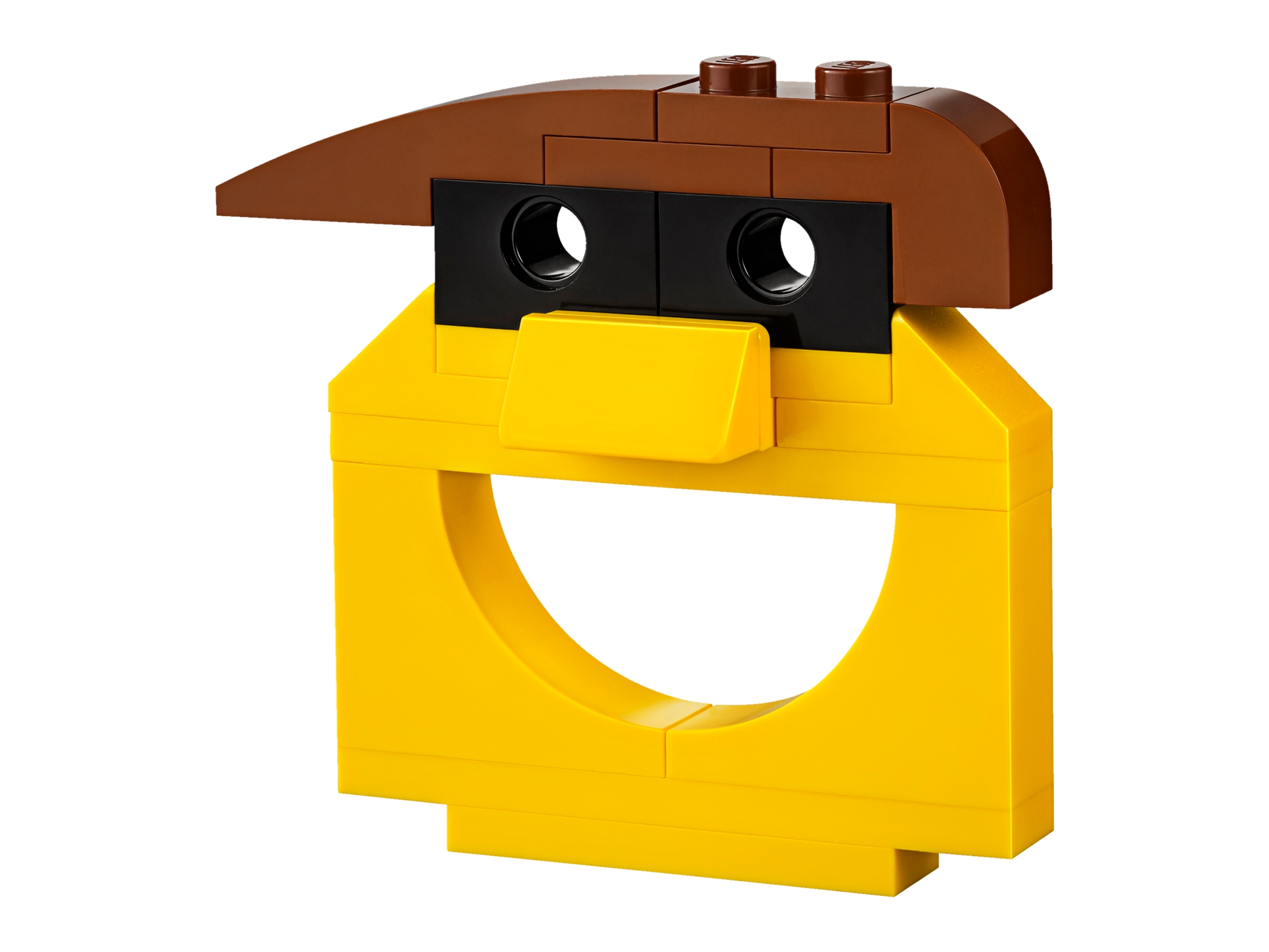 LEGO Classic 11009 Klossar och ljus