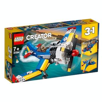 LEGO Creator 31094 Racerplan