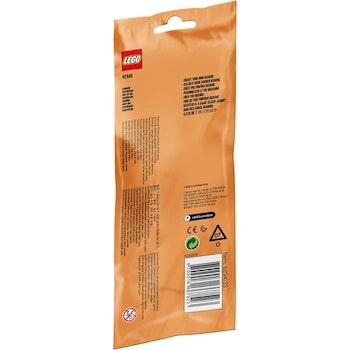 LEGO DOTs 41900 Armband med regnbåge