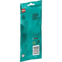 LEGO DOTs 41902 Armband med glittrande enhörning