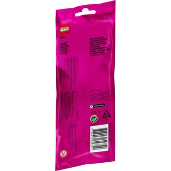 LEGO DOTs 41903 Armband med kosmiskt under
