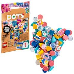 LEGO DOTs 41916 Extra LEGO DOTs – serie 2