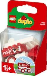 LEGO DUPLO My First 10917 Brandbil