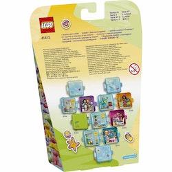 LEGO Friends 41413 Mias sommarlekkub