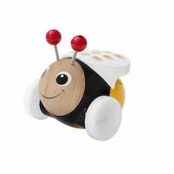 BRIO, Code and Go Bumblebee