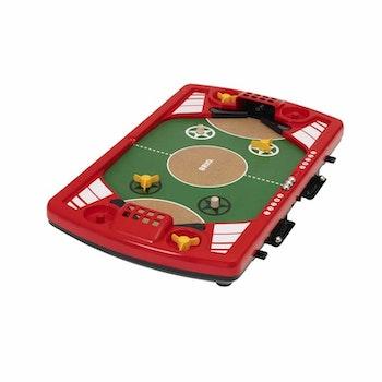 BRIO, Pinball Challenge