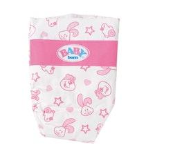 Baby Born - Blöjor 5-pack