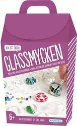 Kul att skapa, Glassmycken