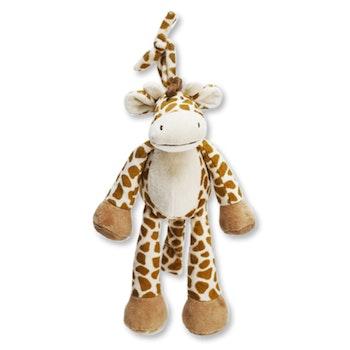 Teddykompaniet, Diinglisar Wild, Speldosa, Giraff