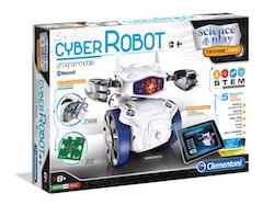 Clementoni - Cyber Robot