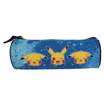 Pokemon Pennskrin