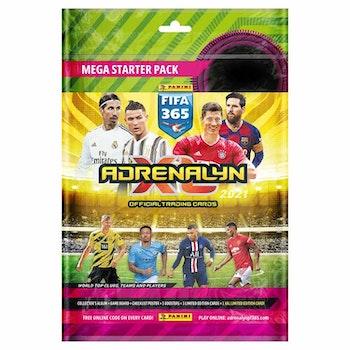 Fifa 365 20/21 Starter pack