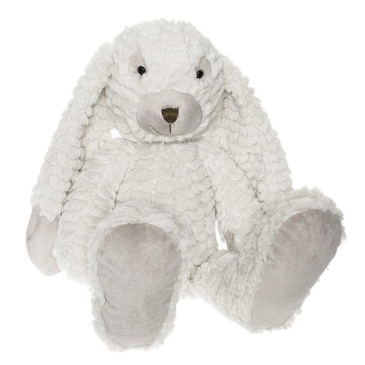 Teddykompaniet Lucy 40 cm
