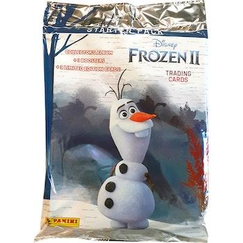 Frozen 2019 Starter