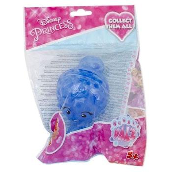 Princess - Bubble Pals