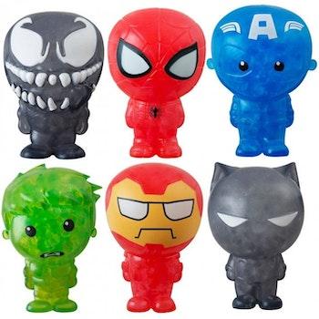 Marvel - Bubble Pals