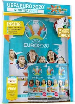 EURO 2020 Starter