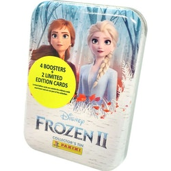Frozen 2019 Pocket Tin
