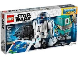 LEGO Star Wars 75253 - Droid Commander