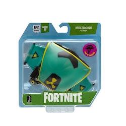 FORTNITE Free Play Gliders